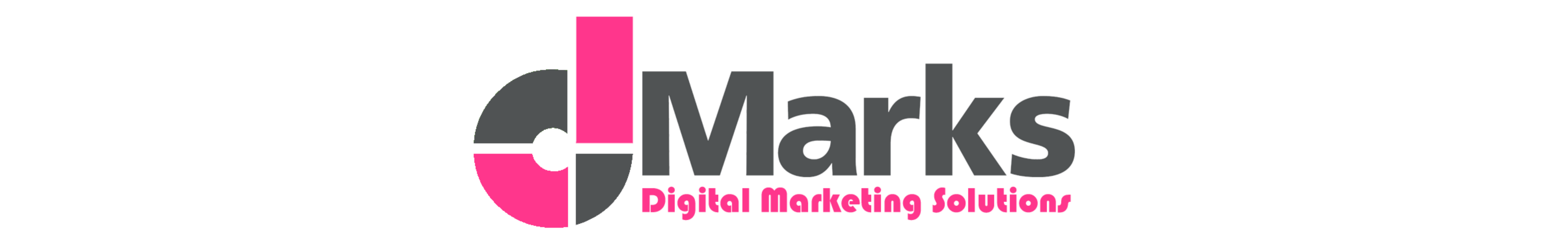 Digital Marketing Solutions Indonesia